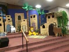 1000 images about Bible blast to the past VBS 2015 on