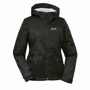 L Daunenjacke Damen NeuEbay Gr Xt Jack Wolfskin Zenon Jacket