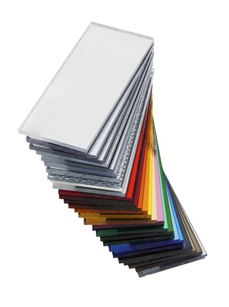 plexiglass mirror acrylic mirror sheet acme plastics inc