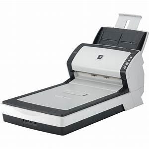 fujitsu fi 6230 sheet fed scanner pa03540 b555 bh photo video With sheet feed document scanner