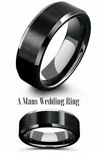15 best ideas of manly wedding bands With manly mens wedding rings