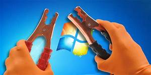 Top 5 Free Computer Maintenance Tools You Should Know About