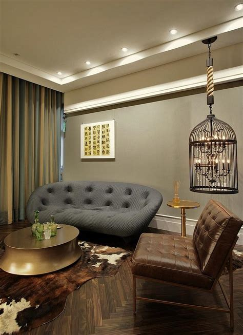 vogelkooi decoratie interiorinsidernl