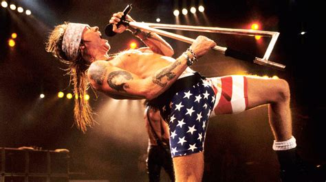 axl rose greatest singer axl rose the greatest singer ever