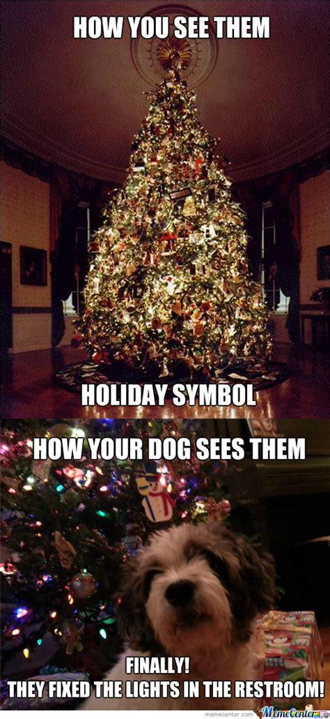 Christmas Tree Meme - christmas trees by recyclebin meme center