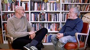In Conversation: Robert Reich and Michael Pollan - YouTube