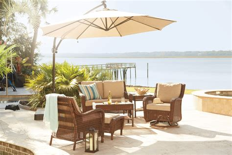 furniture astouning kohls outdoor furniture for best