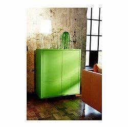 Schrank Für Ordner Ikea : ber ideen zu kommoden alternative auf pinterest ~ Articles-book.com Haus und Dekorationen