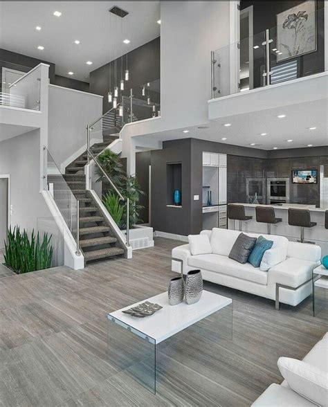 simply gorgeous building house 2018
