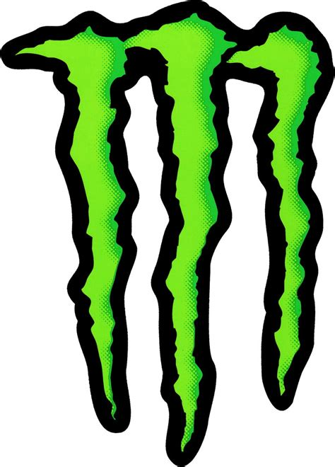 BRAYZ | Rakuten Global Market: MONSTER ENERGY ...