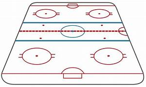 Ice Hockey Solution