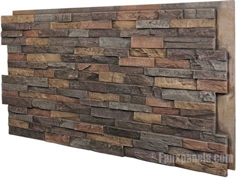 Slate Veneer Fireplace - 15 best images about stack fireplace on