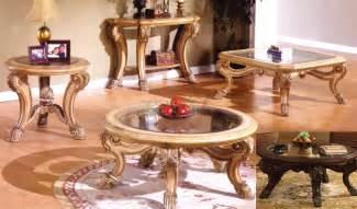 livingroom table sets living room table sets modern house