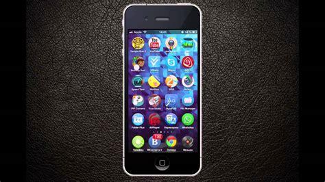 Игры для iphone с bluetooth