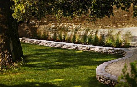 les tapis de chambre a coucher bordures de jardin 20 idées originales