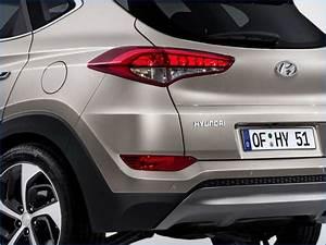 Hyundai Ix35 Dimensions : hyundai ix35 2016 specs wroc awski informator internetowy wroc aw wroclaw hotele wroc aw ~ Maxctalentgroup.com Avis de Voitures