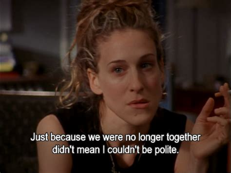 Best And The City Quotes And The City Satc Quotes And The City Quotes