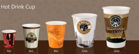 what is 150ml in cups wholesale price 12oz custom printed disposable paper cups buy paper cups paper cups paper cups