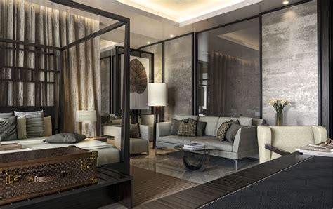 hotel interior design boutique hotel design brucall