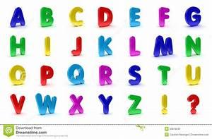 fridge magnet alphabet stock photos image 20879243 With letters magnets fridge