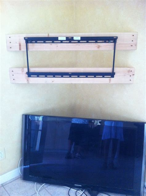 60 best flat diy images 9 best images about tv mounts on wall mount