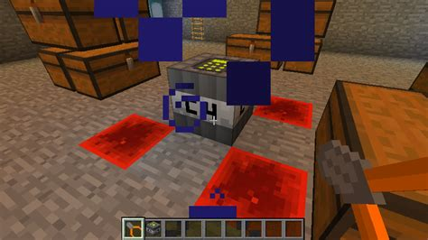 mod minecraft apocalypse zombie reborn mods warfare install information forums popularmmos guns