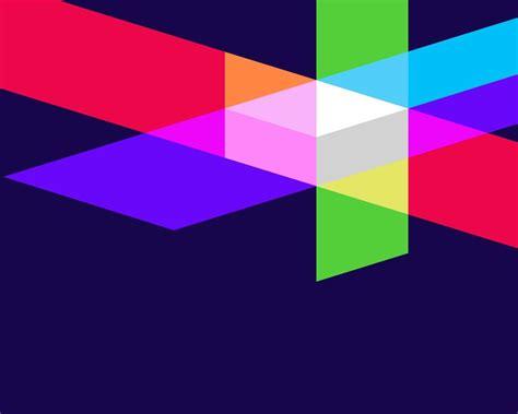 windows  rtm hd wallpaper  preview wallpapercom
