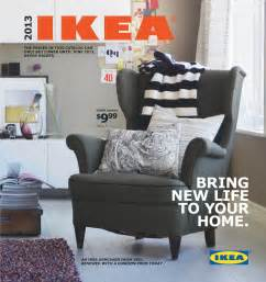catalogos de home interiors usa 9808 to ikea or not to ikea