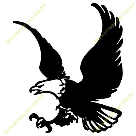 eagle clipart  clipartioncom