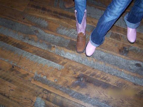cutting hardwood flooring saws for cutting wood flooring large wishing well planters