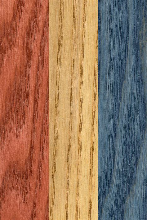 images  red wood  blue  pinterest