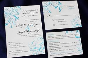 lovely wedding invitation card bible verse wedding With wedding invitations wording with bible verses
