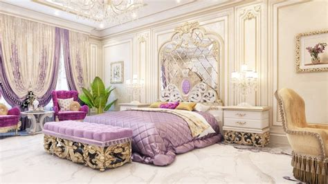 contemporary modern home plans admirable master bedroom design in dubai by luxury