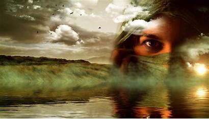 Spiritual Mermaid Bypassing Side Shadow Spirituality Zimbabwe