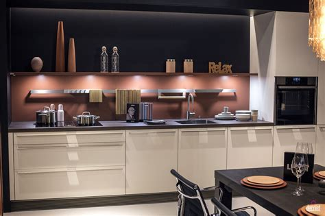 Single Wall Kitchens: Space Saving Designs with Functional