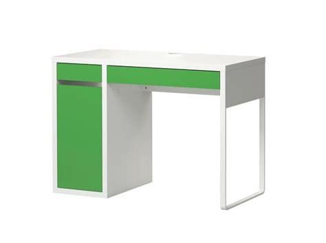 armoire de bureau chez ikea