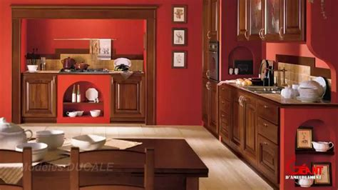 cuisine geant d ameublement geant d 39 ameublement modeles ducale