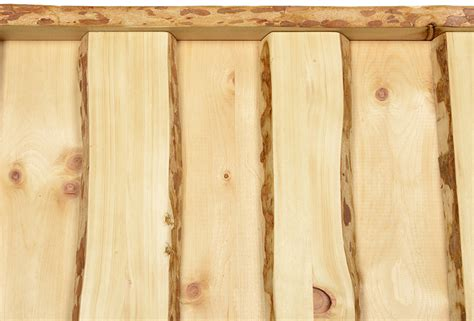 Wandvertäfelung Holz wandvertäfelung holz holzkassetten als wandvert felung selber bauen