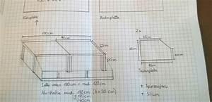Meerschweinchen Gehege Ikea : wir bauen uns einen meerschweinchen k fig part1 material rassambla ~ Orissabook.com Haus und Dekorationen