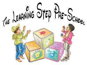 steps to learning preschool preschool 171 lockport township park district 849