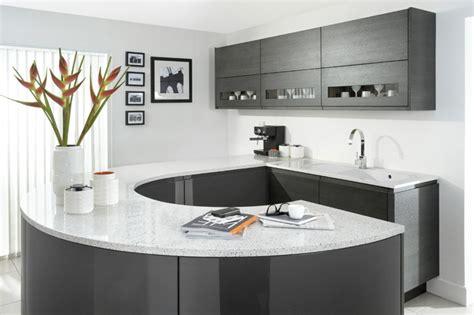 meuble de cuisine rustique exceptionnel meuble de cuisine rustique 11 cuisine
