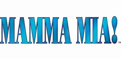 Mia Mamma Stage Win Tickets
