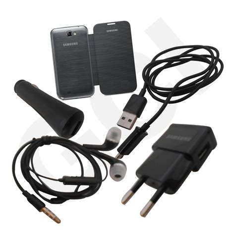 Mobile Phones Accessories by All Cell Phone Accessories Actual Store Deals