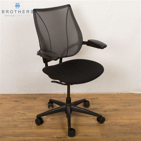 wide range of used executive chairs brothers office