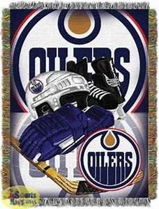 1000 images about NHL EDMONTON OILERS BEER BAR CLUB NEON