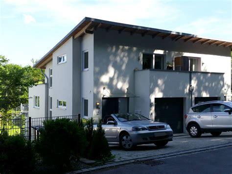 ferienhaus starnberger see ferienwohnungen ferienh 228 user im starnberger f 252 nf seen