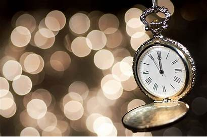 Wallpapers Pocket Clock Bokeh Amazing Hdwallsource Px
