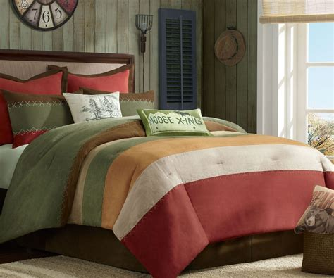 woolrich bedding discontinued target comforter sets in artistic bedroom are painted a