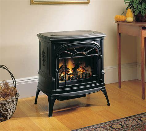 Patio Heater Burner Replacement Amazon Com Commercial