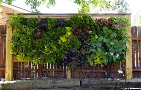 Vertikaler Garten  27 Coole Bilder! Archzinenet
